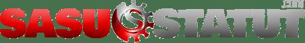 Sasu-statut.com